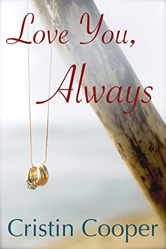 Love You, Always by Cristin Cooper