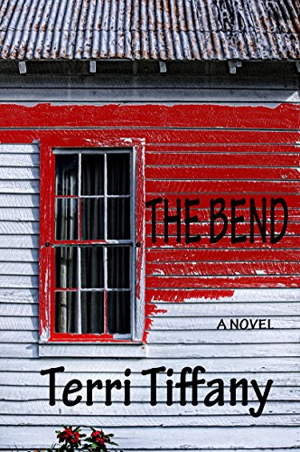 The Bend by Terri Tiffany