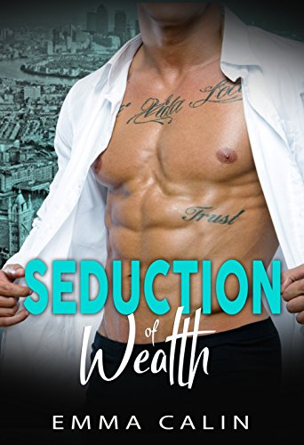 Seduction of Wealth by Emma Calin