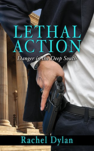 Lethal Action by Rachel Dylan