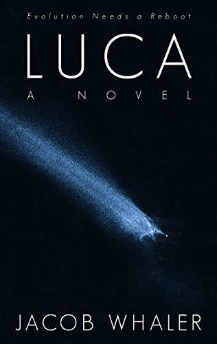 Luca by Jacob Whaler