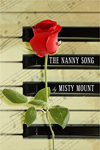 The Nanny Song by Misty Mount