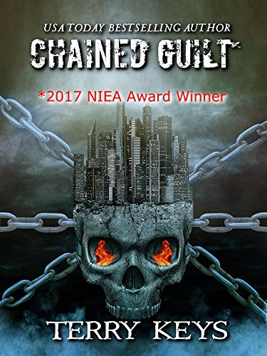 Chained Guilt by Terry Keys