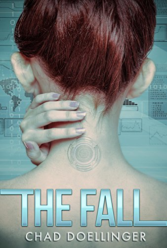 The Fall by Chad Doellinger