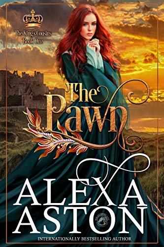The Pawn by Alexa Aston