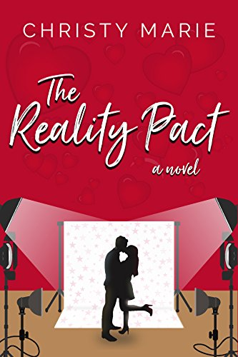 The Reality Pact by Christy Marie